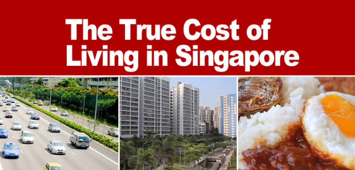 cost-of-living-in-singapore