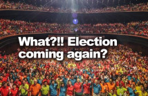 election-coming-again