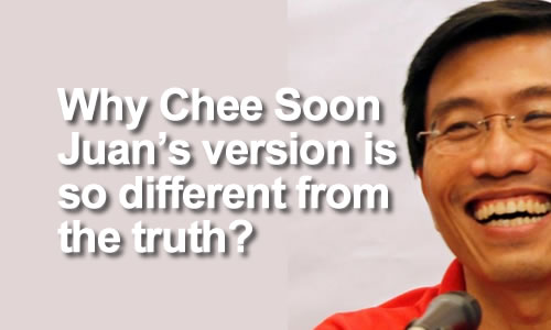chee-soon-juan-different-truth
